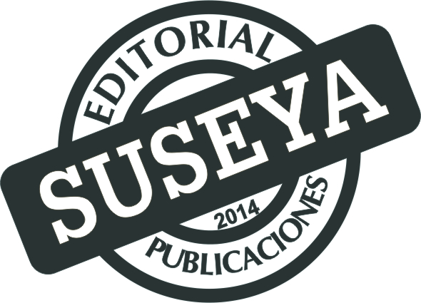 https://suseyaediciones.files.wordpress.com/2014/01/suseya-mas-oscuro-arreglado.jpg